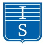 logo_international schools_vertical